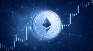 RSK mở cầu nối giữa Bitcoin và Ethereum